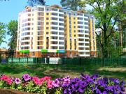 Двухкомнатная квартира в Ирпене ЖК КАПИТАЛ