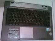 Продам запчасти от ноутбука asus Z99 X80L.