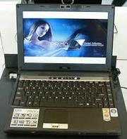 Продам запчасти от ноутбука Sony VAIO PCG-4G1M