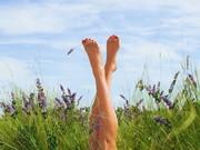 Подология: Лечение вросшего ногтя,  лечение грибка,  установка пластин и