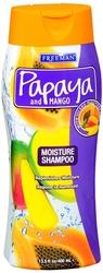 Шампунь для волос увлажняющий