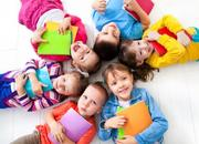 воспитатель в часный детский сад