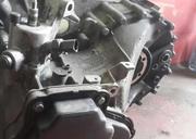 Коробка передач Фольксваген Tранспортер VW T5,  1.9 ТДИ       TDI