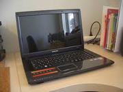 Продам ноутбук Samsung R522 для выходов в город