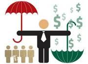 Консультируем в вопросах кредитования