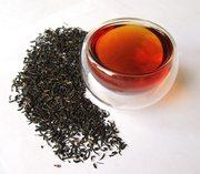Продажа чайно-кофейной продукции