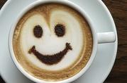 Кофе растворимый оптом
