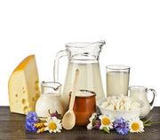 Стабилизаторы для плавленых сыров