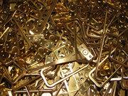 Куплю лом латуни лом бронза лом и отходы 098-427-03-93 куплю лом Меди