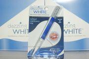 Отбеливающий карандаш для зубов- Dazzling White Pen - USA