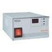 Ремонт (продаж): стабілізатор напруги,  дбж,  інвертор 12-220,  акум.
