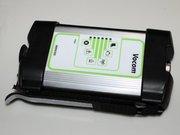 Диагностический прибор Volvo VOCOM 88890300