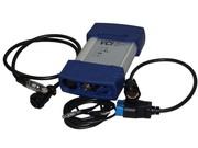 Диагностический прибор DAF VCI-560