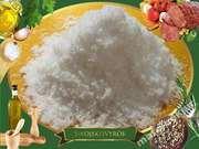 Нитритная соль Пеклосоль для колбас и копчения мяса