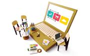 Уроки по web-дизайну  недорого