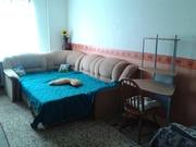 Сдам 1к квартиру с мебелью и ремонтом Троещина срочно!!!