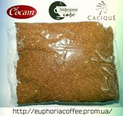 Кофе растворимый на развес COCAM (Кокам),  Cacique (Касик)