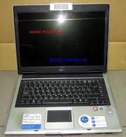 Продам Asus F3S. Бесспорно игровой,  мобильный ноутбук