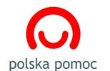 Работа и проживание в Польше,  узнай как?