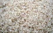 Соль техническая и пищевая в мешках по 50кг