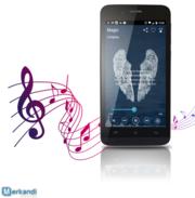 "Merkandi ru: Smartphone M4 ONE,  4.5"" IPS,  Quad Core,  Android 5.0 -  70"
