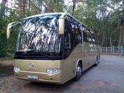 Автобусный тур в Буковель на 3,  4,  7 дней