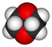 3, 4-метилендиоксибензальдегид