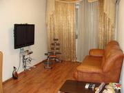 Продам 3-х комнатную квартиру Бровары ул.Независимости