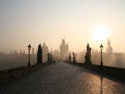 Туры в Чехию  с турагенством Яна