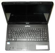 Продам запчасти Acer Aspire 5334