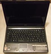 Продам запчасти Acer Aspire 4920G