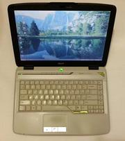 Продам запчасти Acer travelmate 5740z