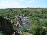 Туристское путешествие,  пешеходный туризм и экскурсии Украина.