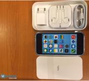 Merkandi ru: iPhone 16GB 5C,  распродажа — смартфон!!!
