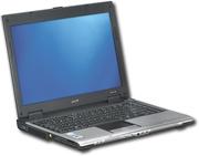 Продам запчасти от ноутбука Acer Aspire 3000.