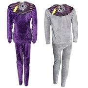 Продам Турмалиновая лечебная пижама 1200 грн