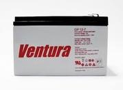 Аккумулятор Ventura (оптимально: цена – качество) до ИБП (в т.ч. замен