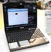 Продам запчасти от ноутбука msi m677