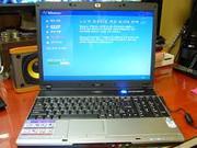 Продам запчасти от ноутбука MSI VR610X