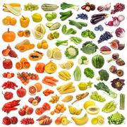 ОПТОВАЯ продажа - овощей,  фруктов,  ягод,  зелени,  орехи,  импорт