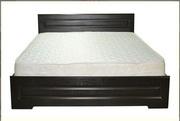 Двуспальные кровати недорого (Украина) со склада!