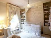 Дизайн и пошив штор -