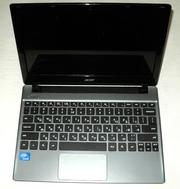 Продам запчасти от ноутбука Acer Q1VZC.