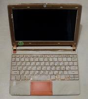 Продам запчасти от нетбук  Acer aspire one 522