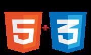 Акция Обучения веб-дизайну HTML CSS с нуля по низким ценам в Киеве