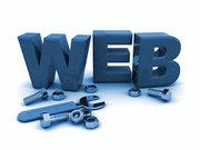 Уроки «Администрация и продвижения сайтов» от практиков-разработчик