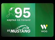 Продам талоны на бензин 95 Евро. Дизельное топливо Евро 5