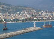 семинар - жизнь за рубежом,  отдых и инвестиции в Турции,  Испании,  Таил