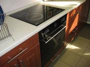 Ремонт электро плит газовых плит и духовок