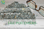 Продажа и производство вторичной гранулы полистирол ударопрочный HIPS